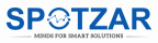 Spotzar IT Solutions